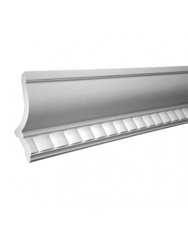 Карниз Европласт 150210 из полиуретана с подсветкой