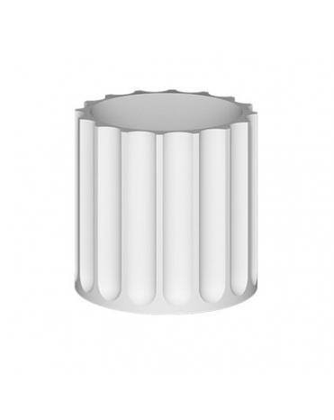 Ствол колонны 412005