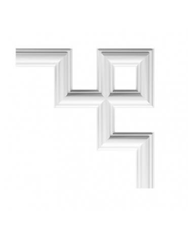 Угловой элемент  152286