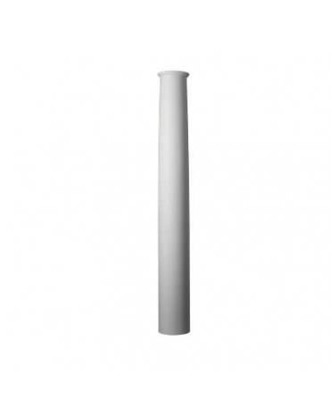 Ствол колонны 412202