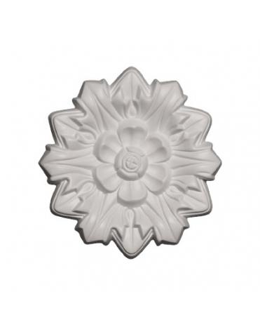Розетка потолочная 156011