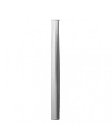 Ствол колонны 112080