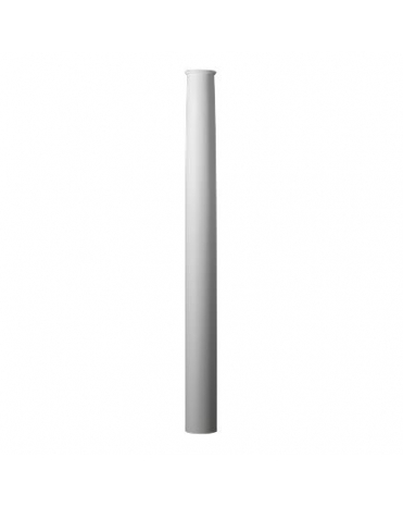 Ствол колонны 112060