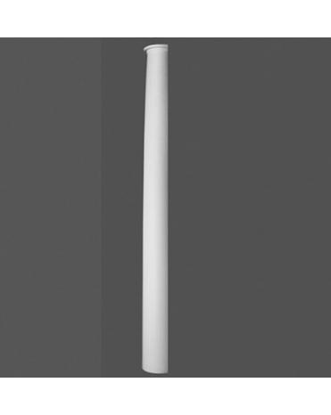 Полуколонна K1101