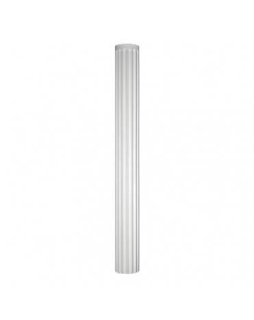 Ствол колонны 112010