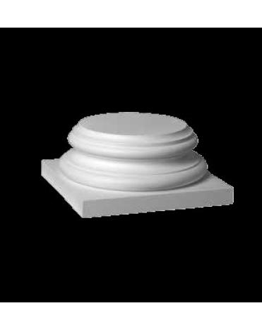База колонны 443302
