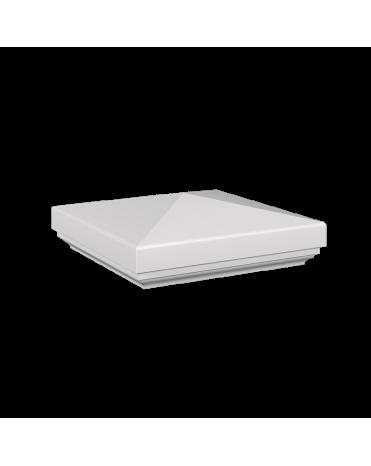 Крышка пирамида  476101