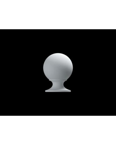 Крышка шар 477201