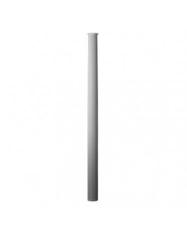 Ствол колонны 112081