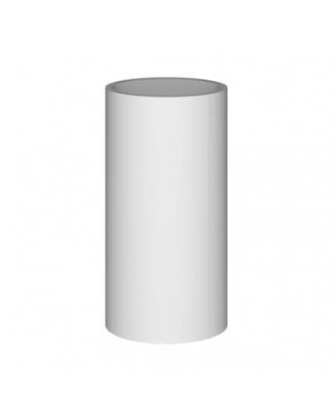 Ствол колонны 412002