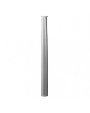 Ствол колонны 112070