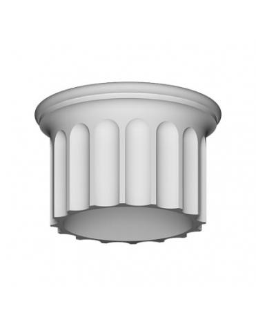 Ствол колонны 412003