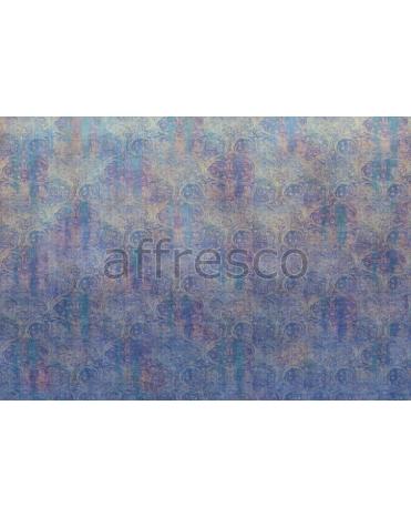 Фотообои, фреска Необычная стена, арт. ID135594