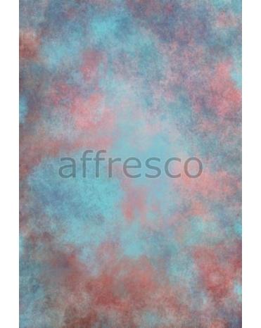 Фотообои, фреска Сочетание цвета, арт. ID135630