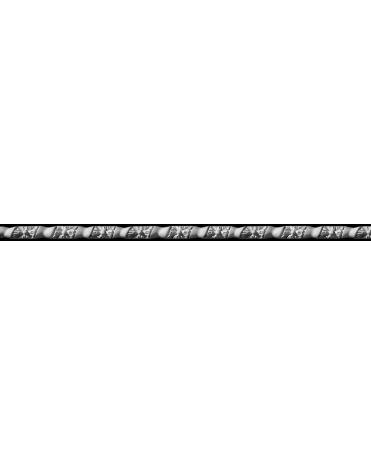 Молдинг  MLD-116A