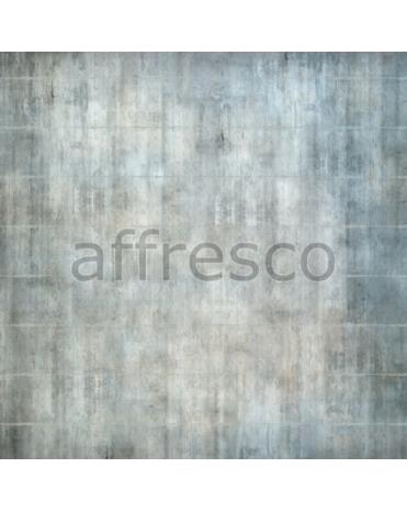 Фотообои, фреска Современная стена, арт. ID135614
