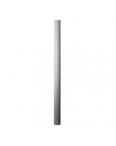 Ствол колонны 112061