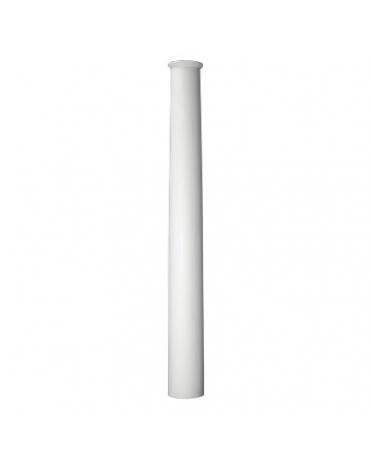 Ствол колонны Европласт 112020 из полиуретана
