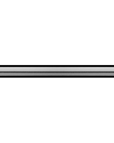 Молдинг Pearlworks MLD-130 из гипса
