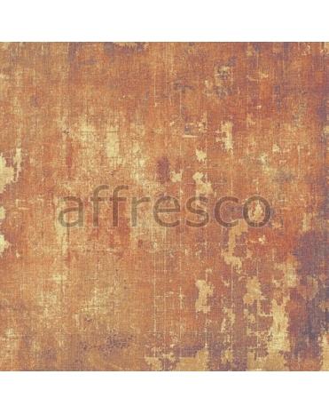 Фотообои, фреска Декоративная фактура, арт. ID135627