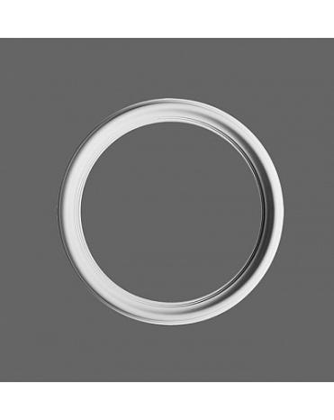 Розетка Orac Decor R66 из полиуретана