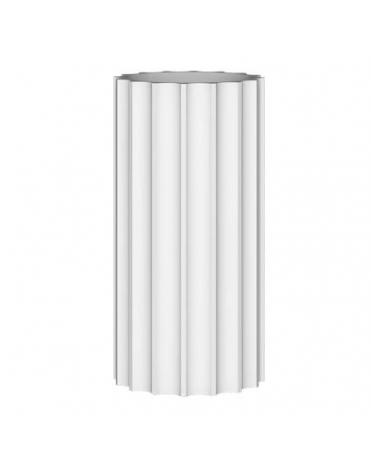 Ствол колонны Европласт 412004 из полиуретана