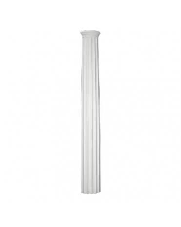 Ствол колонны 112030