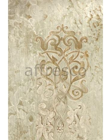 Фотообои, фреска Узоры современный орнамент, арт. ID135663