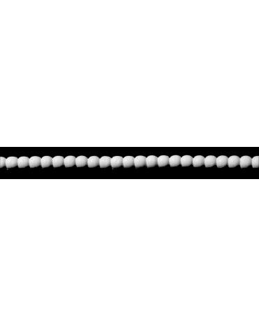 Молдинг  MLD-133A