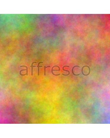 Фотообои, фреска Переливы цвета, арт. ID135631