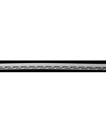 Молдинг Pearlworks MLD-112 из гипса